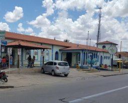 Hospital Regional abre inscrições para quatro vagas em programa de residência