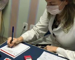 Hospital de Arapiraca comemora serviços essenciais a recém-nascidos